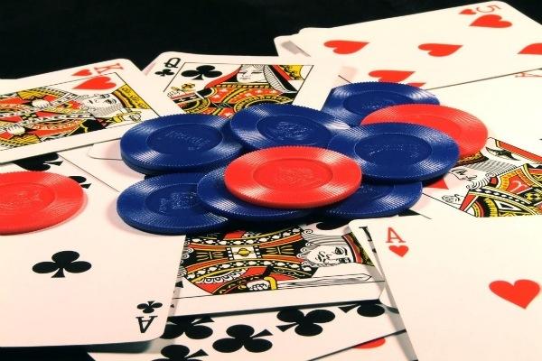 Gioco video poker