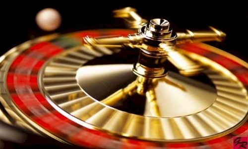 Strategie roulette: sistema Labouchere