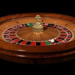 Roulette online vs roulette dal vivo