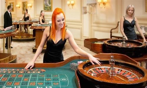 Probabilità roulette