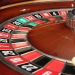 Come si gioca alla roulette