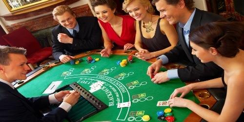 Strategie Blackjack: la strategia avanzata