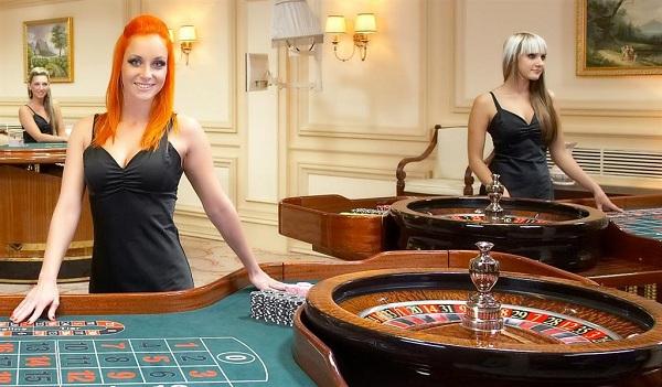 Probabilità Roulette: come orientarsi