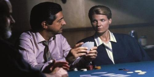 Film Poker: la casa dei giochi