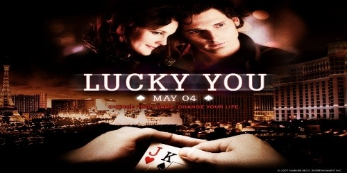 Film Poker: Le regole del gioco