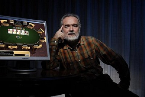 Vincere al Casinò: la storia di Gonzalo Garcia Pelayo