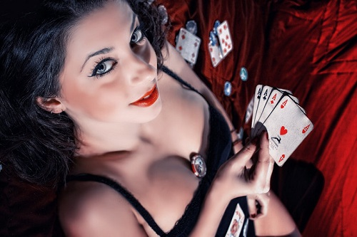 Strategie Poker: come si gioca il Razz