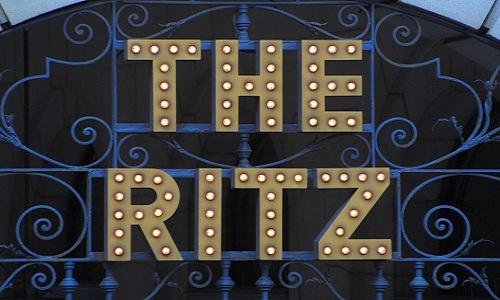 Vincere al Casinò: la storia della banda del Ritz