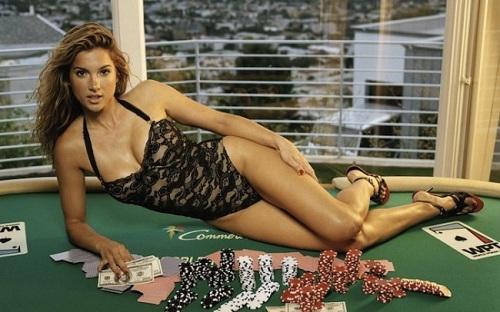 """""""Lezioni avanzate per padroneggiare il poker 2.0"""""""