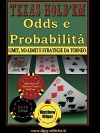libri casino