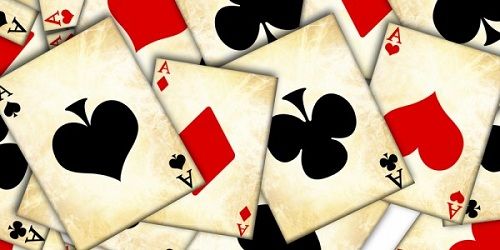 consigli poker