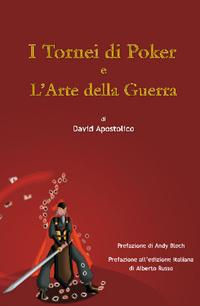 il poker e l'arte della guerra