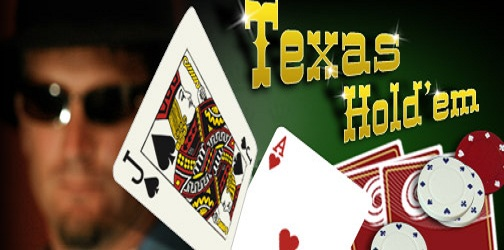 """Tornei Poker: la gestione del """"piatto"""" nei tornei di Texas Hold'em"""