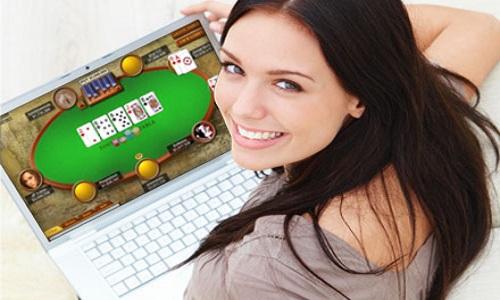 Giocare a Poker: giochiamo al meglio l'Omaha Hi/Lo