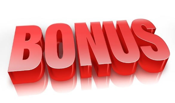 Bonus Casino aams