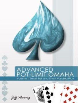 libri poker