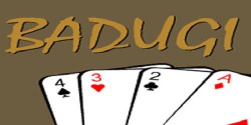 Regolamento del Poker: impariamo a giocare a Badugi