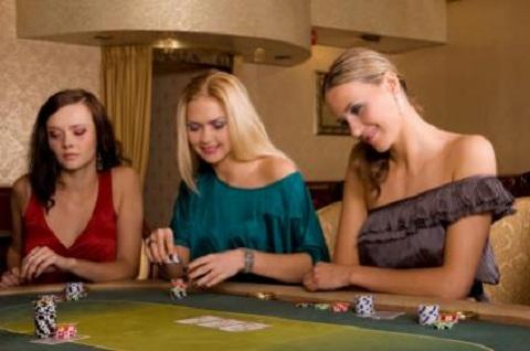 curiosità poker