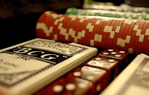 Gioco Poker: la terminologia inglese di base (pt.1)