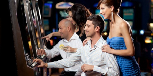 La verità sul Video Poker