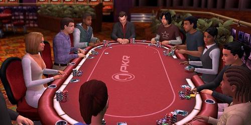 Poker online: impariamo le basi per poter giocare