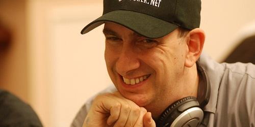 Giocatori di Poker: Erik Seidel, il campione che ha vinto più soldi di tutti
