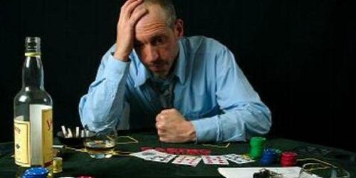 Le tre ragioni più pericolose per perdersi nel gioco del Poker