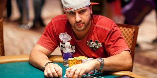 "Strategie Poker: come affrontare il ""tight aggressive"""