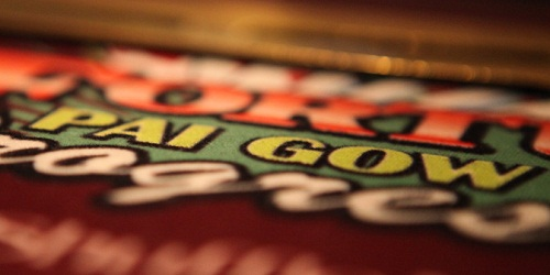tipi di poker