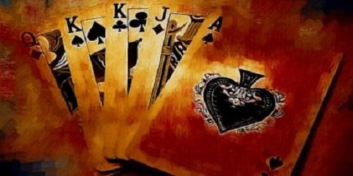 Tipi di Poker: introduzione al Crazy Pinapple
