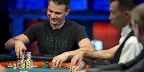 Gioco del Poker: quanto è importante la tua immagine?