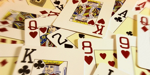 Tornei Poker Online: le opportunità dei tornei domenicali