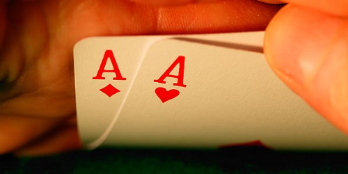 Gioco del Poker: le starting hands nel Texas Hold'em