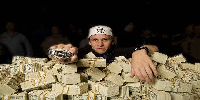 Trucchi poker: come sfruttare al meglio le coppie