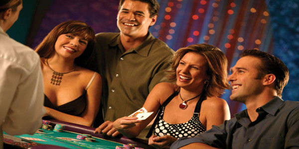 come contare le carte a blackjack