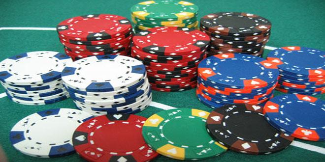 Varianti nel gioco del poker
