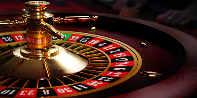 Play optimal poker