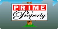 Slot prime property