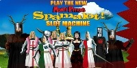 Slot machine del mese