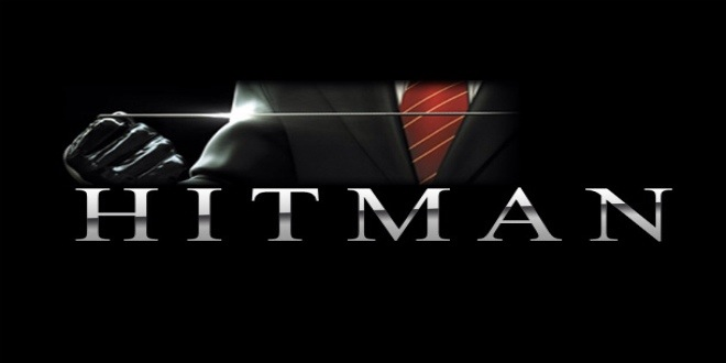 Slot machine Hitman online