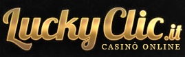 luckyclick_logo