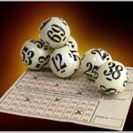 Casino online giocare a keno