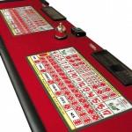 Casino online Giocare a SicBo