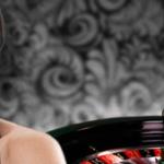 Casino on line Giocare alla roulette