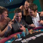 Bonus casino online AAMS