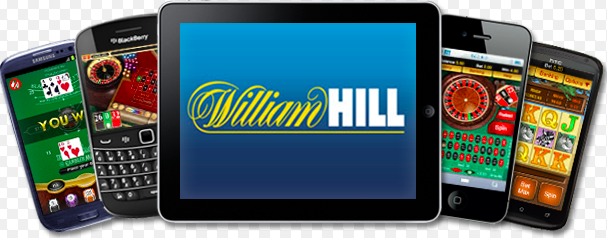 casinòmobile williamhill