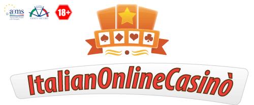 Italian online casino
