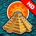 Slot Mayan Moola