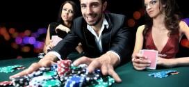 Vincere con i bonus dei casino online
