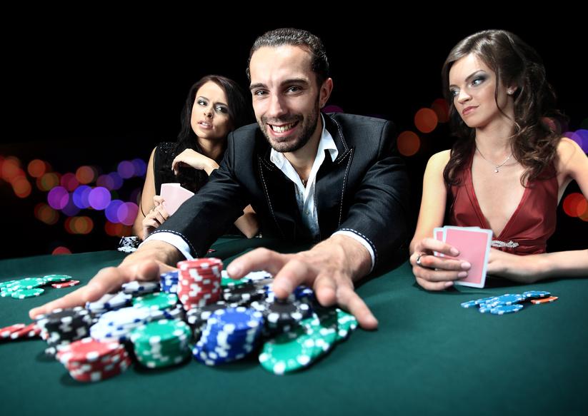Vincere ai casino on line dirt bike mania 2 addicting games